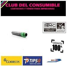 RICOH AFICIO SP-C410DN/SP-C411DN/TYPE 245 NEGRO CARTUCHO DE TÓNER GEN 888312