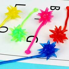 Children Elastic Hammer Toy Sticky Hand Toy High Toughness Stretchable H7E1