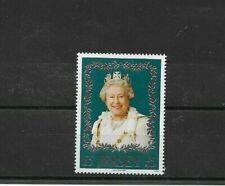 JERSEY 2006 Queen's Birthday £5 Definitive - SG 1272 - u/m