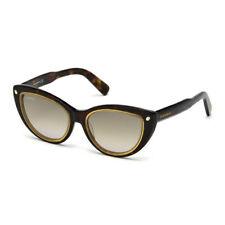 Dq0170 52p gafas de Sol Dsquared2 - montura … Nosize