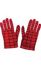 Accessoires d'ambiance rouges Rubie's pour déguisements et costumes