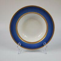 "Faberge ATHENA 10 1/4"" Round Vegetable Bowl 119708"