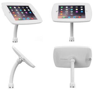 ✅ Orig. Bouncepad Flex für iPad Air 1/2 & 2. bis 4. Gen. & iPad 2017, RgMwSt. ✅