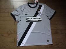 Juventus 100% Original Jersey Shirt 2009/10 Away Still BNWT NEW L