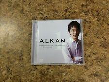 Yui Morishita - Alkan Piano Collection 1 (Symphonie)