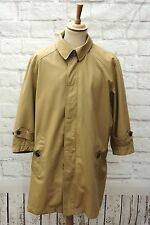 Barbour Cotton Blend Collared Other Men's Jackets