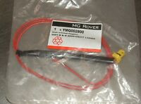 Rover 400 45 MGZS Thorax Harness Link Part Number YMQ002800 Genuine Rover Part
