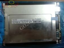 PANEL NEW LM8V31 LM8V302H SHARP 7.7inch STN Original LCD 60 days warranty
