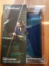 "Boogie Board Blackboard Liquid Crystal Paper 8.5 x 11"" (BD0110001)"