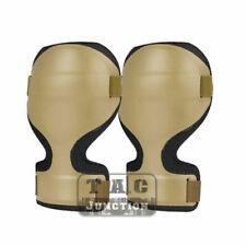 2Pcs Emerson ARC Tactical Combat Military Protective Knee Caps Durable Knee Pads