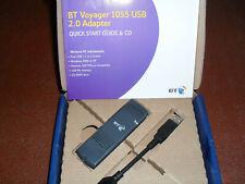 BT VOYAGER 1055 WIRELESS USB ADAPTER