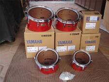 "Yamaha Multi-Toms - MQT-8023A - 8200 Series Field-Corp Multi-Toms - 8""10""12""13"""
