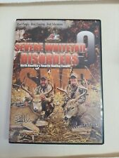 AC Severe Whitetail Disorders 9