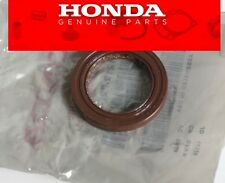 AUTOMUTO Harmonic Balancer Crankshaft Pulley Compatible for 1988-2001 for Acura Integra 1988-2000 for Honda Civic 1988-1997 for Honda Civic del Sol 1988-2020 for Honda CRX