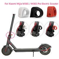 Falten Schlüssel Befestigunge Zubehör für    M365 / M365 Pro Elektro-Scooter