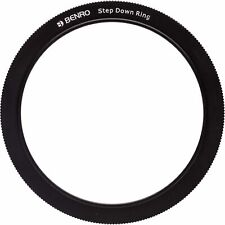 Benro Step Down Ring 82-58mm 82 to 58mm adapter ring