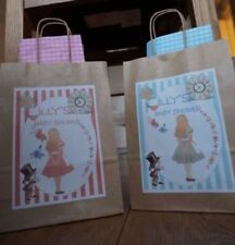 Party Favor/Goody Bags