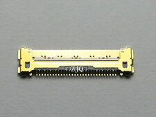 """10× New LCD LED LVDS Cable Connector For MacBook Air 13""""A1369 11""""A1370 iPad 2"""