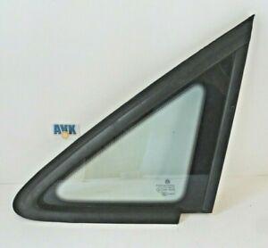 Dreieckscheibe Scheibe vorn links 43R-00048 VW Touran 1T 2007 >