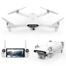 Xiaomi FIMI X8 SE 5KM FPV With 3-axis Gimbal 4K Camera GPS Drone Quadcopter