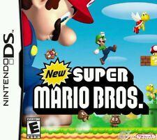100 GIOCHI PER BAMBINO NINTENDO NEW 3DS -3DS XL-3DS- 2DS- DSI XL- DS LITE.