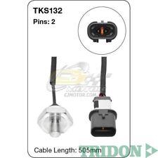 TRIDON KNOCK SENSORS FOR Mitsubishi 380 DB 04/08-3.8L(6G75) SOHC 24V(Petrol)