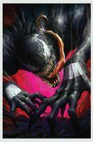 🔥 Venom #28 Dave Rapoza Exclusive Virgin Variant