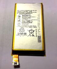 Original Akku für Sony Xperia Z3 compact Batterie Accu LIS1561ERPC Originalakku