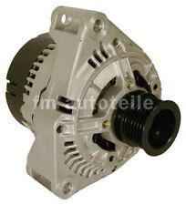 Lichtmaschine Mercedes Sprinter 2t//3t 208//210//212//308//310//312 D Diesel TOP Q1 !!