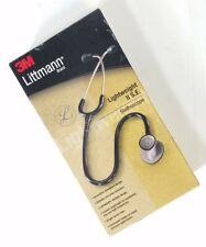 3M Littmann Lightweight II SE Stethoscope