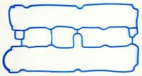 ROCKER COVER GASKET FOR HOLDEN ASTRA (TS) 1.8I (2000-2004)