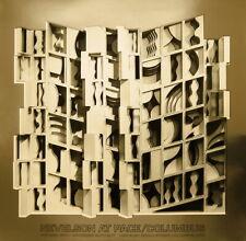 LOUISE NEVELSON - Gallery Pace/Columbus Ohio 1977 - Original Ausstellungsplakat