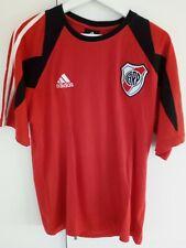 Maglia allenamento Adidas River Plate Argentina ( M )