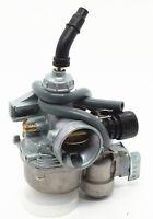 Carburetor For Honda CT70 CT70H Trail