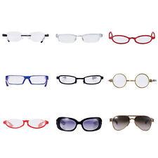 Rectangle Round Square Eye Glasses for 1/3 BJD Doll 1 Random Gashapon Toy
