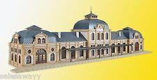 Vollmer 47505 Gare Baden-Baden, KIT DE MONTAGE, N
