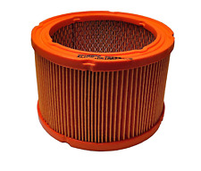 Generac OEM Guardian Generator Air Filter 0G5894 - Home Standby Parts 20kw 999cc