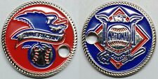 -american-national-league-logos-pathtag-coin-mlb-series-only-50-sets-made