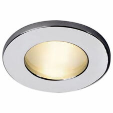Innenraum-Lampen aus Aluminium ohne Angebotspaket Funk