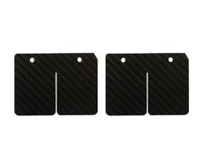 JOllify Carbonio Membrana Per Suzuki RM 250 #227