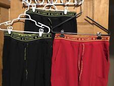 Scrub Pants Lot