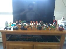 Vintage Toy Collection Lot