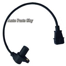 NEW Crankshaft Postion Sensor 0K08A18891 for KIA sportage 1995-2002 39650-42110