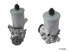 Reman  C & M 124460158088 Power Steering Pump