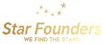 STAR-FOUNDERS24
