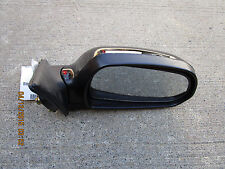 03 HYUNDAI ELANTRA GT GLS 2.0L L4 MPI 4D SEDAN PASSENGER HEATED POWER MIRROR