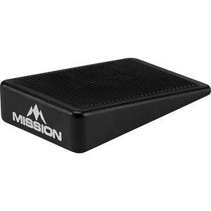 Mission Dartboard Wedges - Board Packer - 8 wedges per pack.