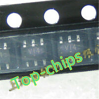 5PCS IP4234CZ6,125 IC USB2.0 ESD PROTECTION 6TSOP IP4234CZ6 4234 IP4234