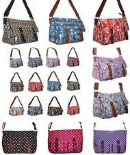 Unbranded Polka Dot Medium Handbags