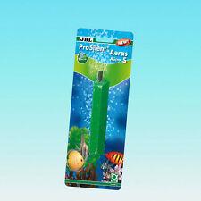 JBL ProSilent Aeras Micro S - POMPE A AIR D'aquarium Buse d'Aération Grille